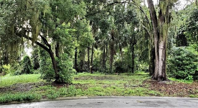 0000 Oak Leaf Circle, Mount Dora, FL 32757 (MLS #G5044069) :: Expert Advisors Group