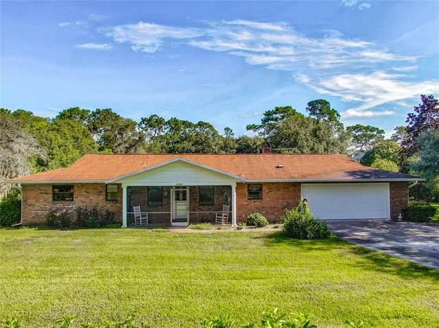 16615 Orange Avenue, Umatilla, FL 32784 (MLS #G5044713) :: Better Homes & Gardens Real Estate Thomas Group