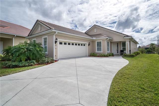 1708 Laurel Glen Place, Lakeland, FL 33803 (MLS #L4901646) :: Burwell Real Estate