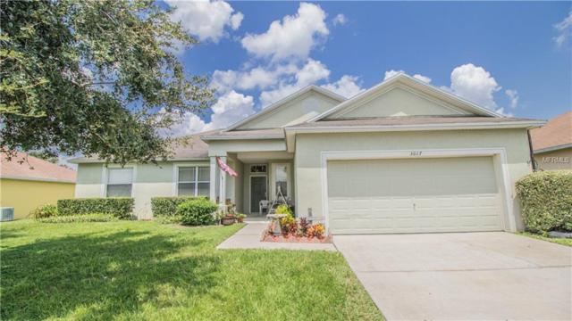 3017 Wentworth Place, Lakeland, FL 33810 (MLS #L4902665) :: Premium Properties Real Estate Services