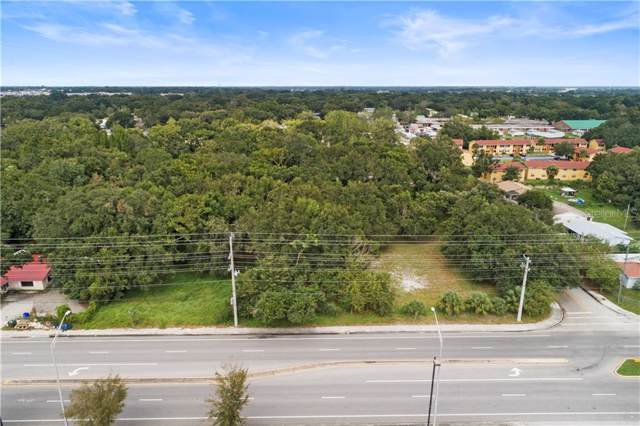 Griffin Road, Lakeland, FL 33805 (MLS #L4903994) :: Alpha Equity Team