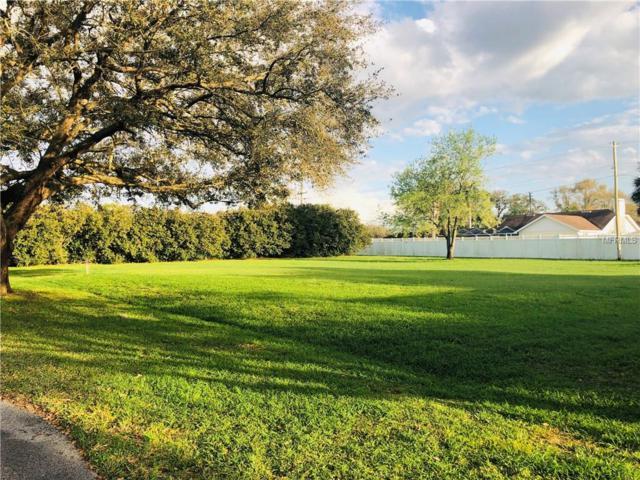 5591 Scott Lake Road, Lakeland, FL 33813 (MLS #L4906440) :: The Duncan Duo Team