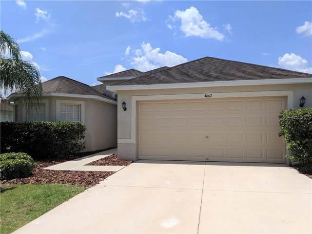4662 Harts Brook Lane, Mulberry, FL 33860 (MLS #L4908977) :: Bustamante Real Estate