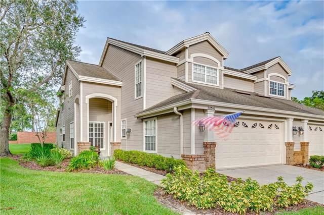 3154 Stonewater Drive #113, Lakeland, FL 33803 (MLS #L4912249) :: Cartwright Realty
