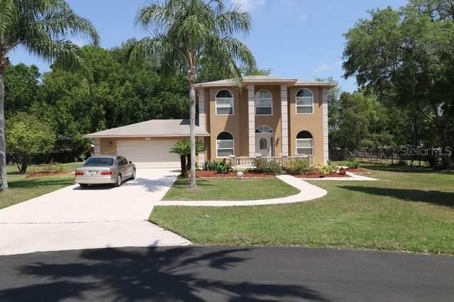 7445 Keshishian Court, Lakeland, FL 33810 (MLS #L4916353) :: Griffin Group