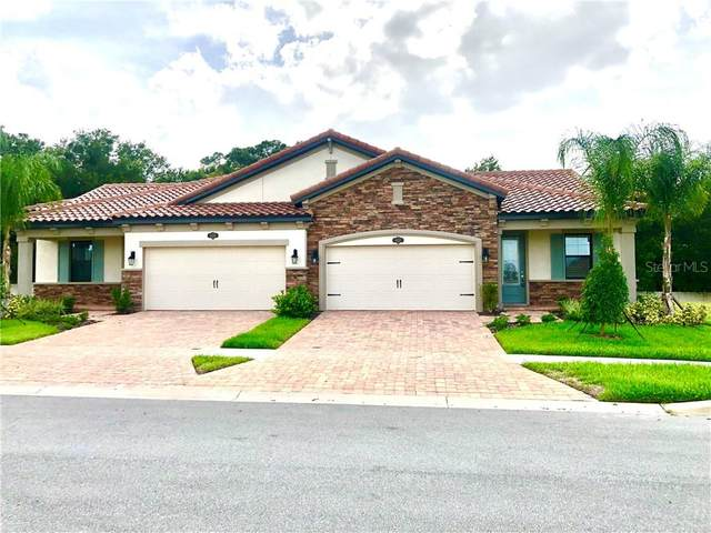 4132 Solamor Street, Lakeland, FL 33810 (MLS #L4916455) :: Pepine Realty