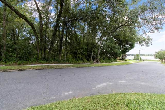 430 Minnehaha Trail, Lakeland, FL 33803 (MLS #L4918037) :: MVP Realty