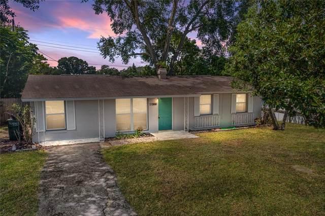 1515 Crescent Place, Lakeland, FL 33801 (MLS #L4925251) :: Zarghami Group