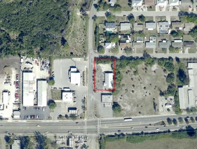 4332 Palma Sola Boulevard, Bradenton, FL 34209 (MLS #M5903676) :: Medway Realty