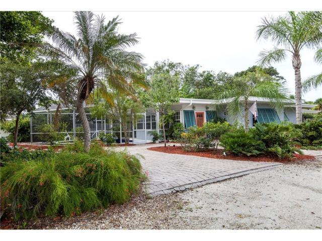 2835 A N Beach Road A, Englewood, FL 34223 (MLS #N5913996) :: The BRC Group, LLC