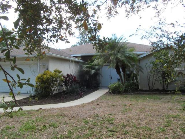 1047 Primrose Road, Venice, FL 34293 (MLS #N5916556) :: The Lockhart Team