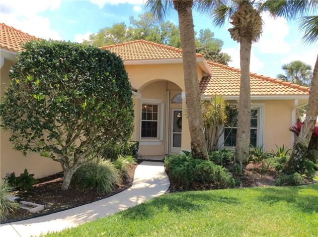 1342 Berkshire Court, Venice, FL 34292 (MLS #N6100180) :: The Duncan Duo Team