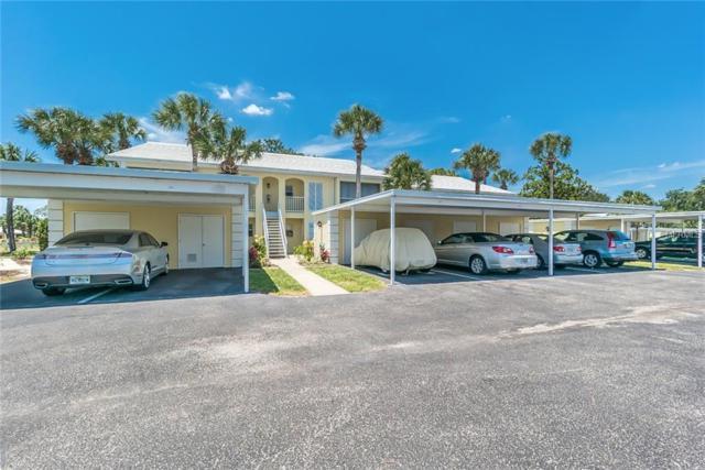 400 Cerromar Circle N #201, Venice, FL 34293 (MLS #N6100429) :: Medway Realty