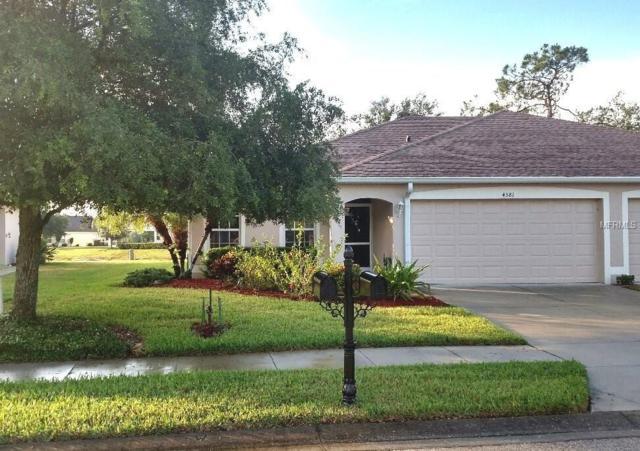 4381 Lenox Boulevard, Venice, FL 34293 (MLS #N6101185) :: Advanta Realty