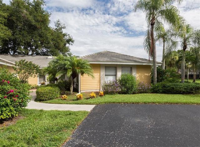 121 Southampton Place N #241, Venice, FL 34293 (MLS #N6101405) :: Cartwright Realty