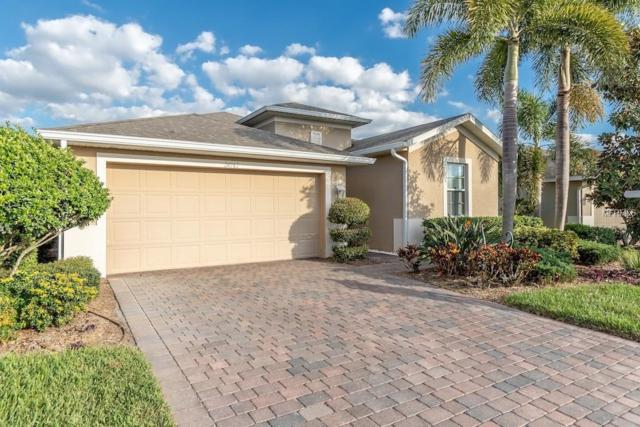 24762 Bonifay Place, Venice, FL 34293 (MLS #N6102565) :: Premium Properties Real Estate Services