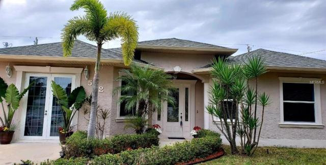 532 Colgate Road, Venice, FL 34293 (MLS #N6103254) :: Mark and Joni Coulter | Better Homes and Gardens
