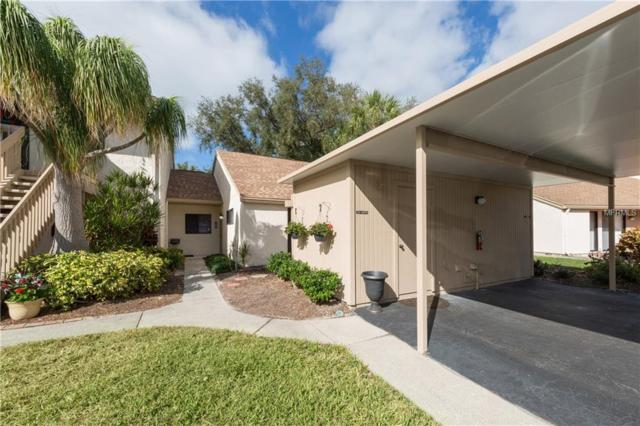 702 Bird Bay Circle #34, Venice, FL 34285 (MLS #N6103523) :: Mark and Joni Coulter | Better Homes and Gardens