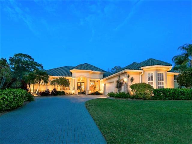 22 Boca Royale Boulevard, Englewood, FL 34223 (MLS #N6104071) :: Delgado Home Team at Keller Williams