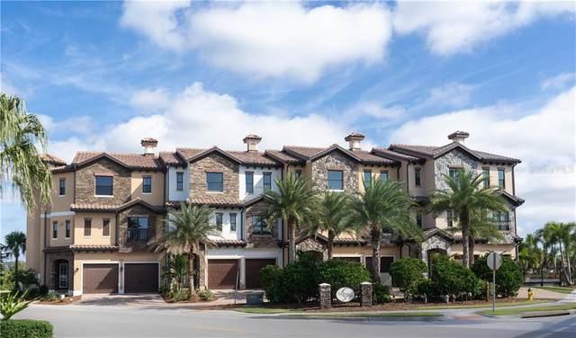 209 E Venice Avenue, Venice, FL 34285 (MLS #N6105617) :: Heckler Realty