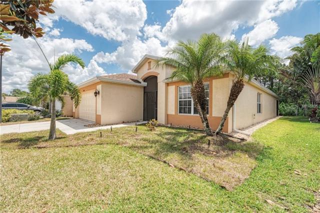 5148 Layton Drive, Venice, FL 34293 (MLS #N6105622) :: Advanta Realty