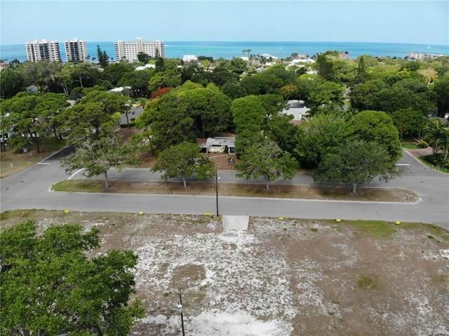 521 Menendez Street, Venice, FL 34285 (MLS #N6105730) :: Armel Real Estate