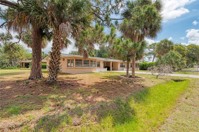 504 Villas Drive, Venice, FL 34285 (MLS #N6105931) :: Griffin Group