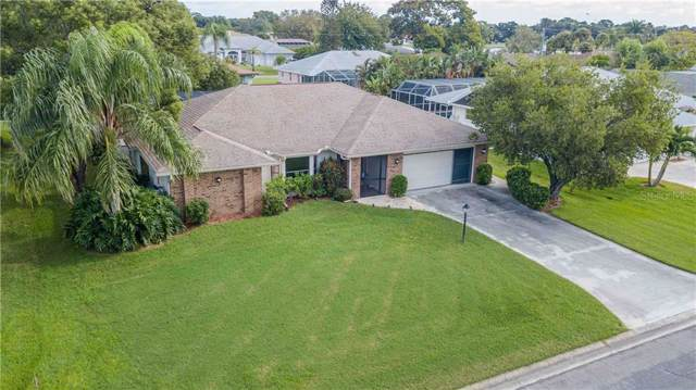 37 Clintwood Avenue, Englewood, FL 34223 (MLS #N6106616) :: The BRC Group, LLC