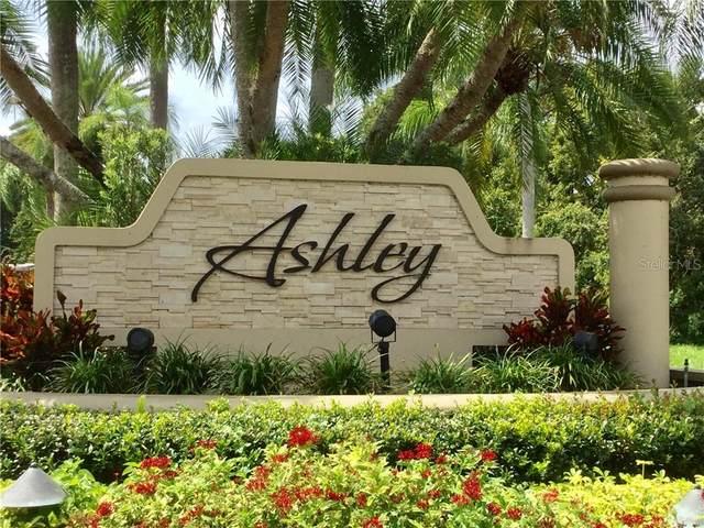 5208 Ashley Parkway, Sarasota, FL 34241 (MLS #N6107797) :: Team Borham at Keller Williams Realty