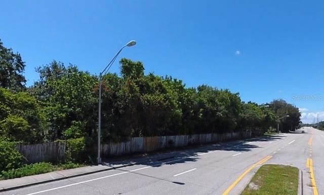 281 Albee Farm Road N, Nokomis, FL 34275 (MLS #N6110706) :: Griffin Group