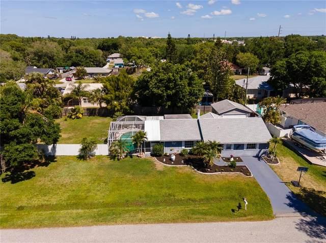 72 Cornell Road, Venice, FL 34293 (MLS #N6114513) :: Prestige Home Realty