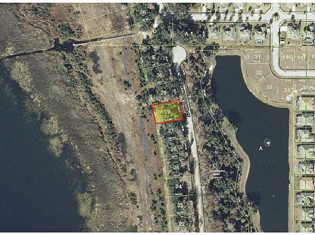 1620 Canopy Oaks Court, Saint Cloud, FL 34771 (MLS #O5082072) :: The Duncan Duo Team