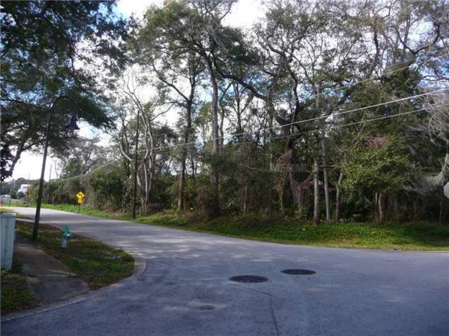 200 Lemon Lane, Casselberry, FL 32707 (MLS #O5210247) :: Zarghami Group