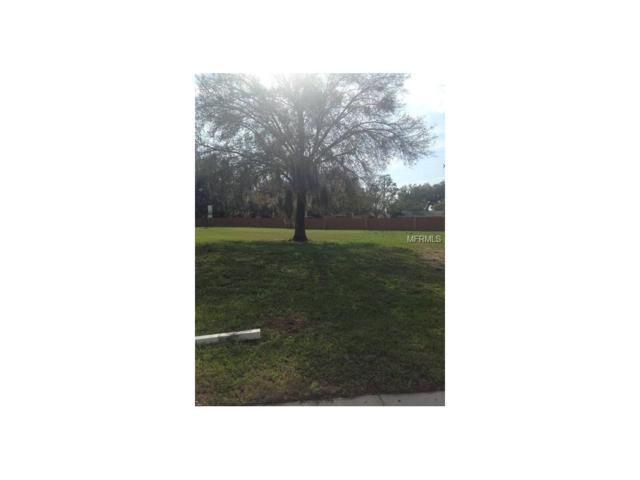 4652 Patricia Ann Court, Orlando, FL 32839 (MLS #O5350850) :: Griffin Group