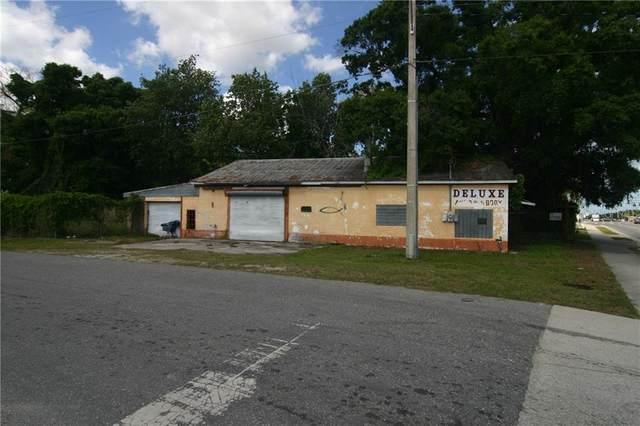2720 Old Winter Garden Road, Orlando, FL 32805 (MLS #O5434851) :: Pepine Realty