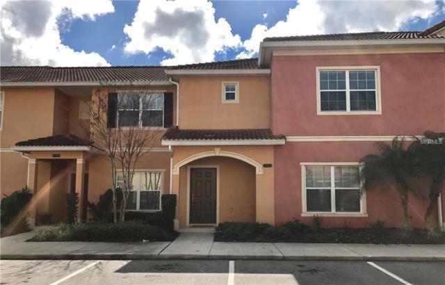 8954 Cat Palm Road, Kissimmee, FL 34747 (MLS #O5452210) :: The Duncan Duo Team