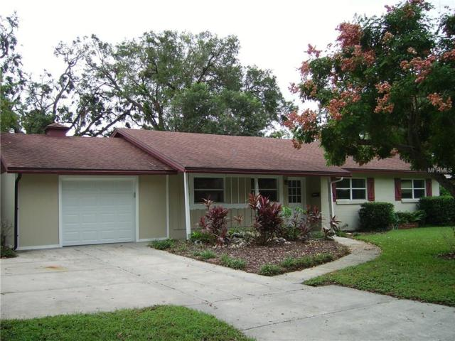 2918 Walnut Street, Orlando, FL 32806 (MLS #O5496108) :: The Duncan Duo Team