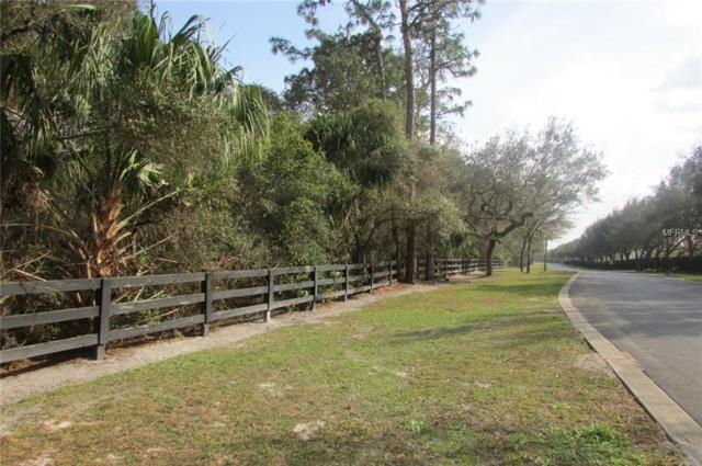 Shady Grove Court, Chuluota, FL 32766 (MLS #O5505512) :: The Lockhart Team