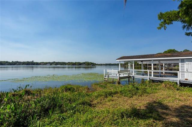 740 Palmer Avenue, Winter Park, FL 32789 (MLS #O5509686) :: Ideal Florida Real Estate