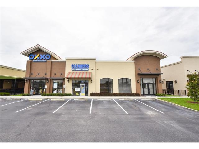 2430 E Highway 50 A, Clermont, FL 34711 (MLS #O5517446) :: The Light Team