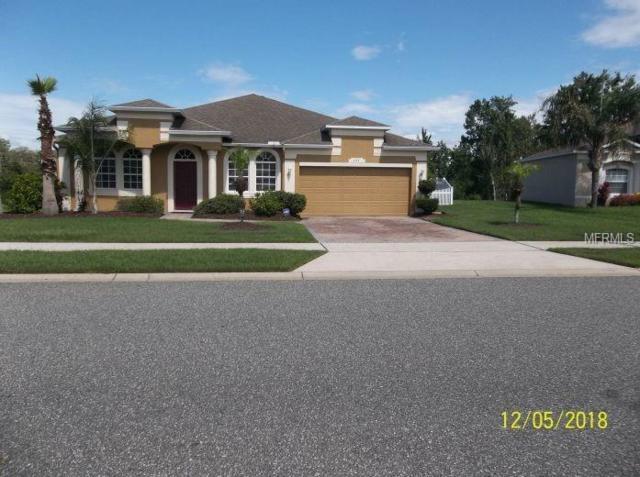 4723 Cape Hatteras Drive, Clermont, FL 34714 (MLS #O5522036) :: The Lockhart Team