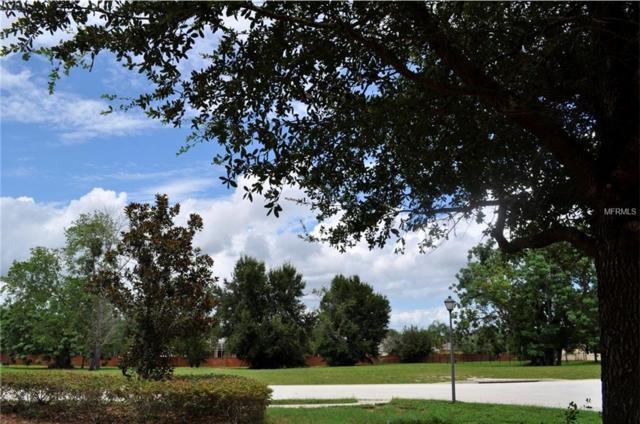 9561 Crown Prince Lane, Windermere, FL 34786 (MLS #O5526767) :: The Duncan Duo Team