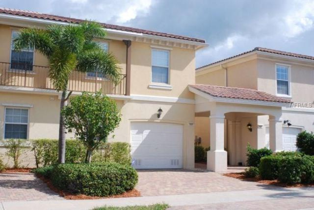 1831 Burgos Drive, Sarasota, FL 34238 (MLS #O5541488) :: Medway Realty