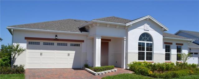 4905 Drawdy Court, Saint Cloud, FL 34772 (MLS #O5541823) :: The Duncan Duo Team