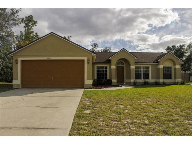 3710 Pamona Street, Deltona, FL 32738 (MLS #O5544307) :: Mid-Florida Realty Team