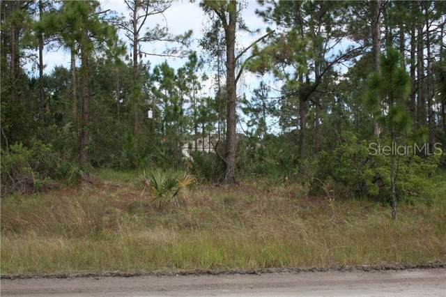 1203 Sexton Road SW, Palm Bay, FL 32908 (MLS #O5544401) :: Pepine Realty