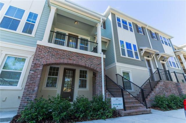 475 Windmill Palm Circle, Altamonte Springs, FL 32701 (MLS #O5545336) :: Griffin Group