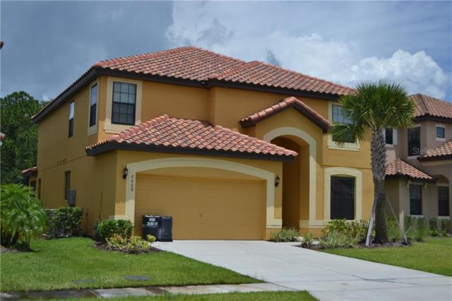 2608 Tranquility Way, Kissimmee, FL 34746 (MLS #O5552293) :: Burwell Real Estate