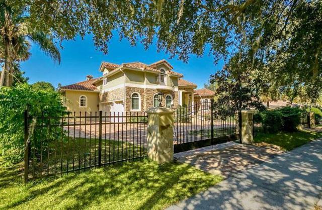 1502 Hempel Ave, Windermere, FL 34786 (MLS #O5556765) :: Team Suzy Kolaz