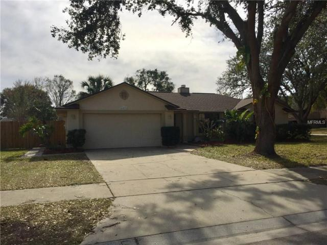 Winter Garden, FL 34787 :: StoneBridge Real Estate Group